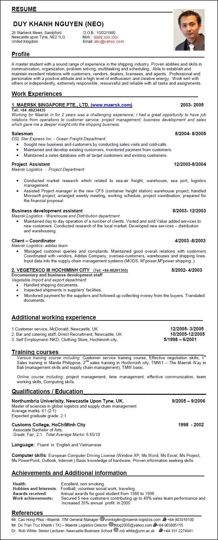 resume chief engineer engineer resume engineering manager resume gallery images of chief engineer resume success